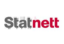Statnett