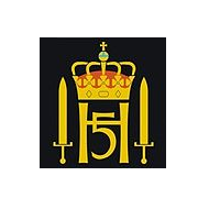 Hans Majestet Kongens Garde